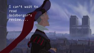 hunchback-of-the-notre-dame-disneyscreencaps.com-2292-claude frollo